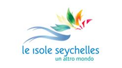 logo-le-usole-seychelles