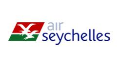 logo-seychelles