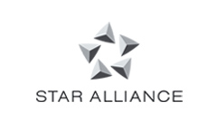 logo-star-alliance