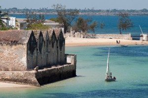 Island_of_Mozambique