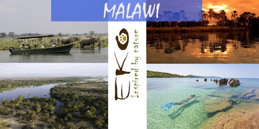 MALAWI copia