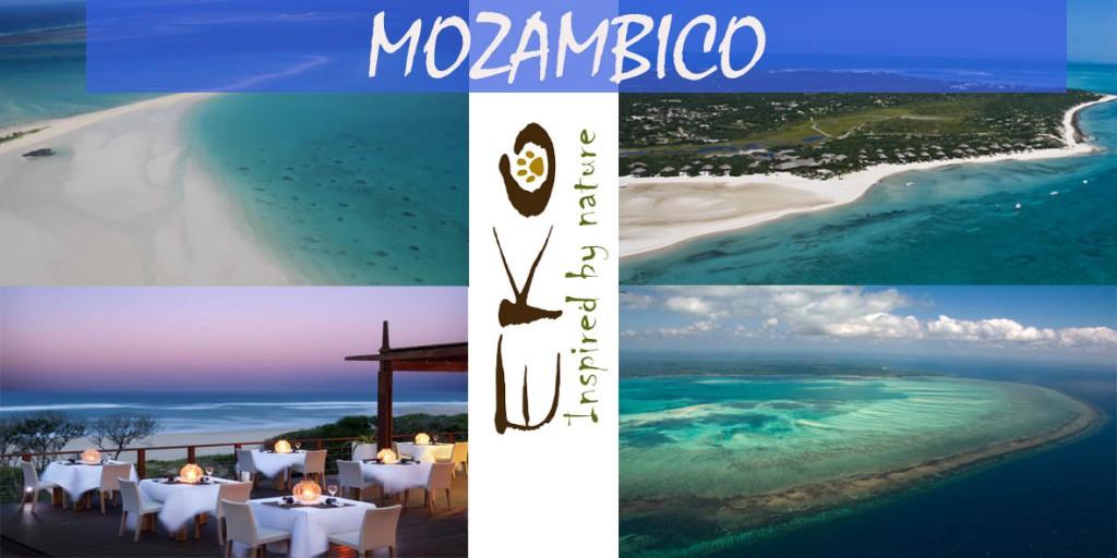 MOZAMBICO copia