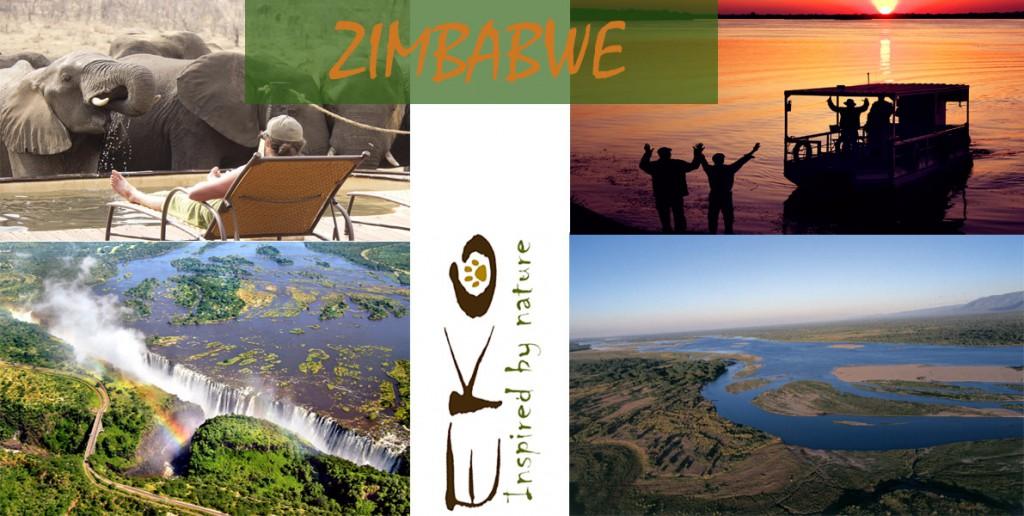 ZIMBABWE copia