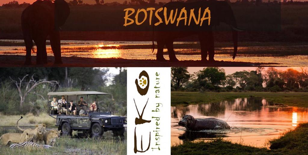 botswana copia