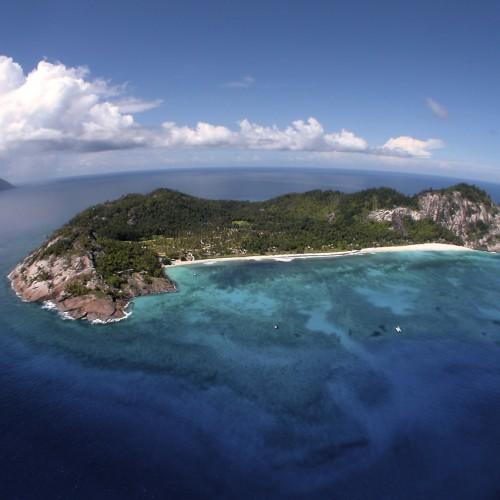 N.Island003