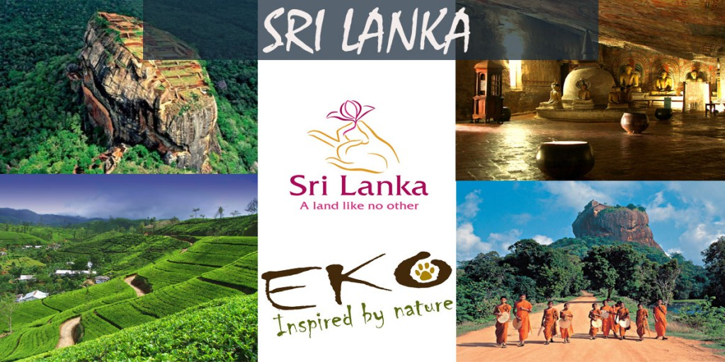Sri Lanka copia