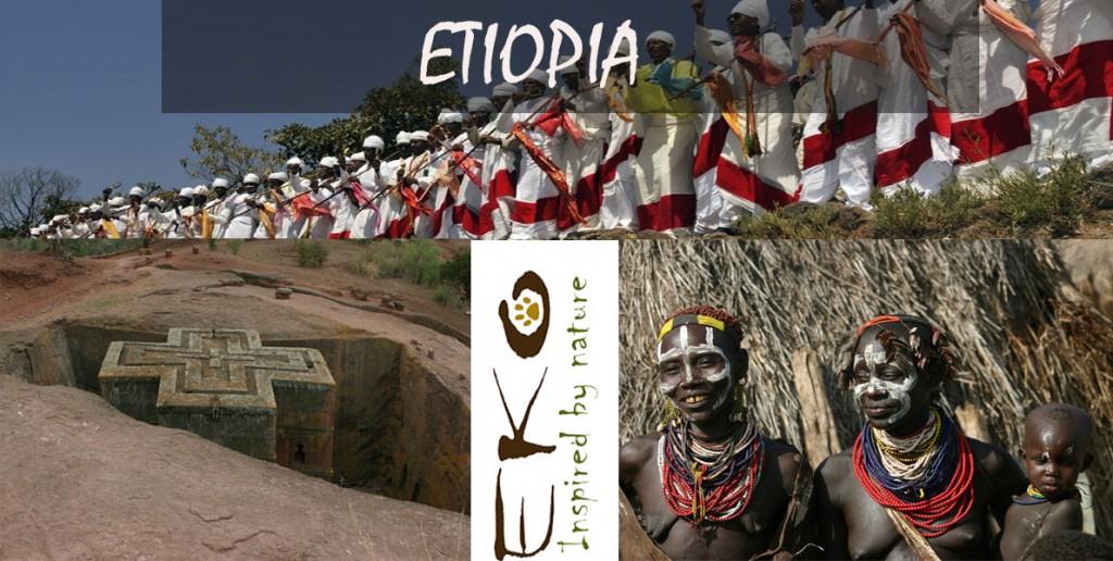 etiopia copia
