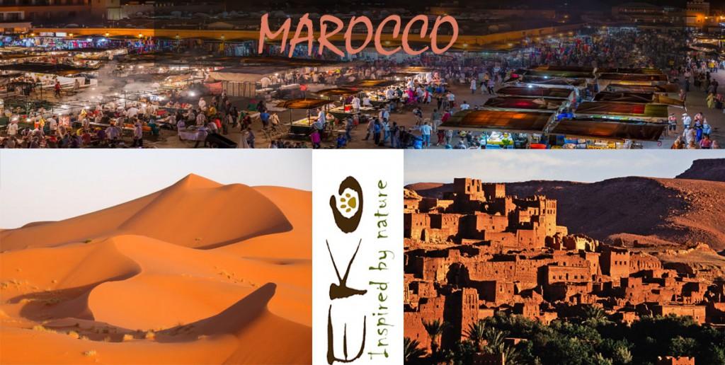 marocco copia