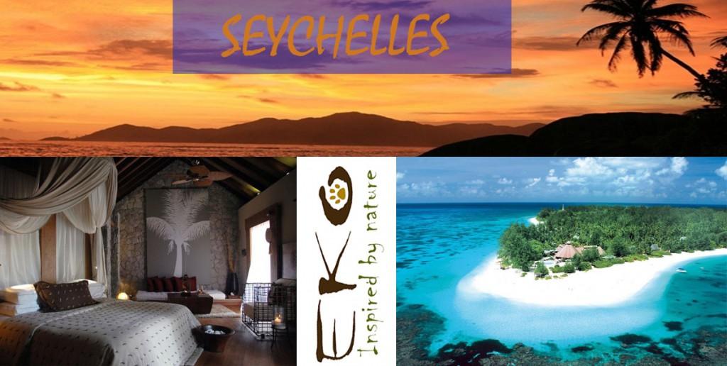 seychelles copia