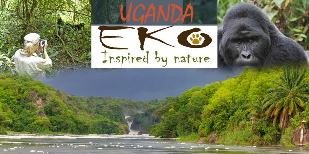 uganda copia