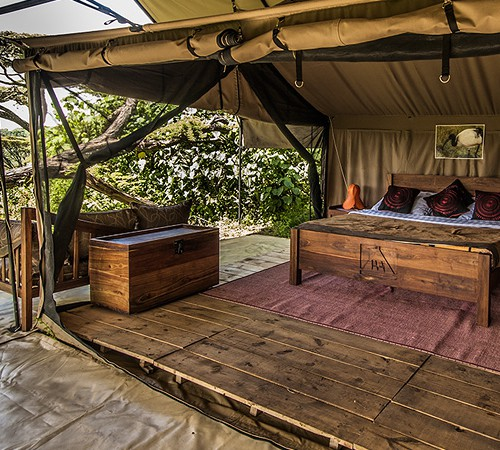 ngorongoro-camp-top-2